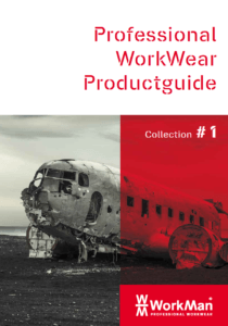 Brochure Workman