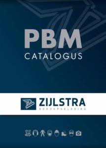 Brochure PBM 2017
