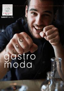 Greiff Gastro Moda