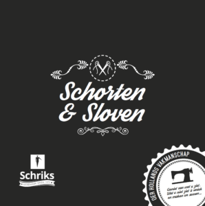 Brochure Schriks