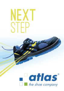 Atlas brochure 2019