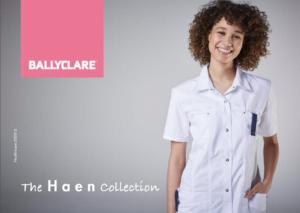 Haen Ballyclare 2020