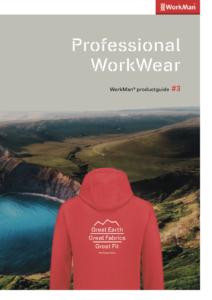 Brochure Workman