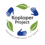 Koploperproject Noordwest Friesland